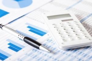 Wavestone perçoit une amélioration suite à ses mesures de relance