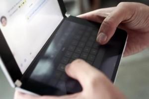 Microsoft Surface Duo : une station de travail idéale ?