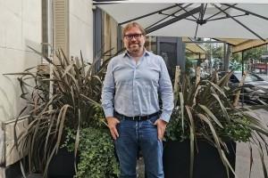 Télex : Altrnativ, le Cloudflare à la française d'Eric Leandri, Efficy croque le CRM d'Inès, Rocambole lève 350 000€