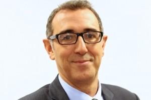 Olivier Lafosse devient directeur adjoint des systèmes d'information de l'INRAE