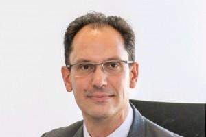 Jérôme Letier devient directeur du numérique du Ministère de l'intérieur