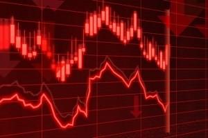 Groupe Open limite les effets de la crise au 1er semestre 2020