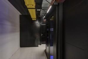 4,5M€ de rançon pour Equinix frappé par un ransomware