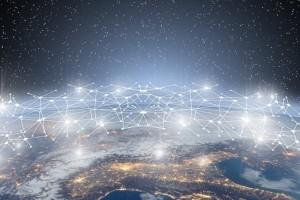 Cisco étend son SD-WAN Meraki à Microsoft Azure