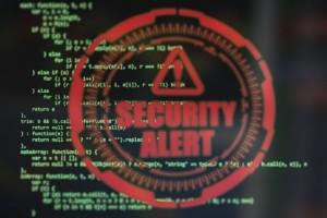 Les 4 vulnérabilités privilégiées par les ransomwares en 2020
