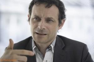 Entretien Gianmaria Perancin (Président de l'USF): «La migration S/4Hana doit être faite parce qu'on le veut, pas parce qu'on y est obligé»