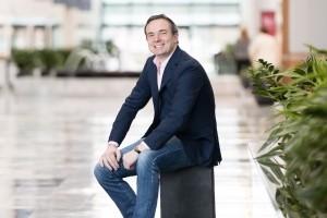 Entretien Mike Capone, CEO de Qlik : ��Il faut une culture de la data dans l'entreprise��
