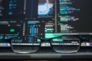 CIRWA traque les ransomwares visant les infrastructures critiques