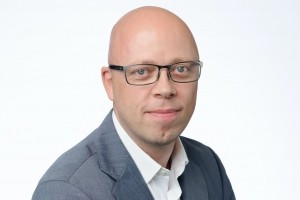Alsid recrute Jean-Louis Baffier à sa direction générale