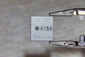 Le rachat d'ARM par Nvidia : une mauvaise nouvelle pour Apple ?