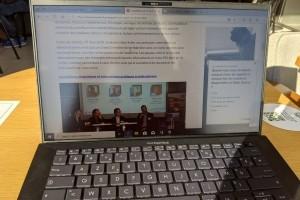 Test Asus ExpertBook : Un ultraportable poids plume dans la cour des grands