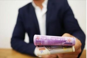 Hausse des salaires pour les pros des data, du code et de la sécurité