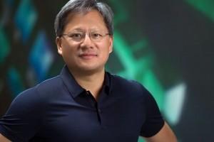 Selon le CEO de Nvidia, le «rachat d'ARM ne menace pas la neutralité des smartphones»