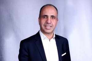 Keyrus nomme Fabrice Haccoun au poste de DG France