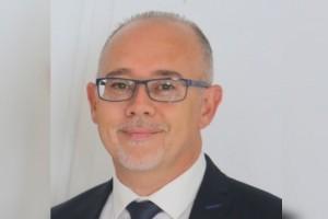 Jean-Jacques Guisguand chapeaute l'IT de la mutuelle Mutaero