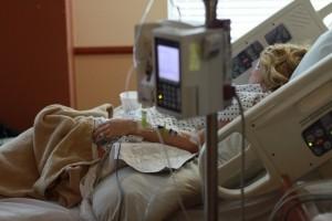 Un ransomware cible par erreur un hôpital, une patiente meurt
