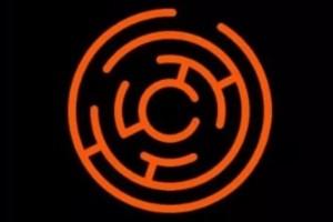 Le ransomware Maze copie Ragnar Locker en se cachant en VM