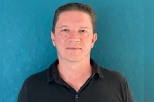 Jérôme Charbonnier devient DSI de la mutuelle IRP Auto