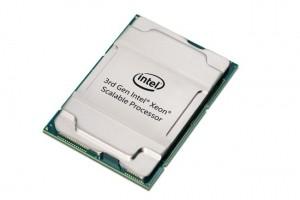 Intel réussit à alléger l'embargo sur Huawei