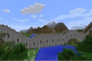Télex : Concours d'IA dans Minecraft, Mozilla WebThing devient indépendant, Netflix fait rêver les ingénieurs