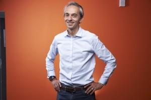 Entretien Pierre-Henri Havrin, DRH de Nickel: «Plutôt qu'une solution globale, nous préférons des solutions pour chacune des fonctions RH»