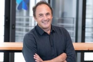 Ludovic Le Moan (PDG Sigfox) : � Sigfox est soutenu par ses investisseurs �