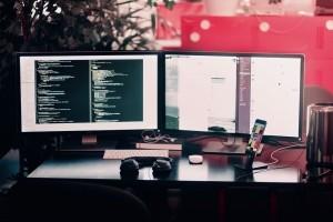 Les développeurs, plus productifs pendant le Covid-19