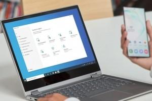 Les admins IT veulent une seule mise à jour annuelle Windows 10