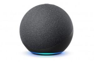 Telex : Faille Zerologon exploitée, Amazon Echo dopé à la puce AZ1, Bruxelles fait appel de l'annulation de l'amende Apple