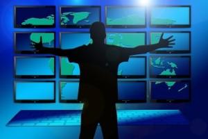 8 outils OSINT pour le cyber-renseignement