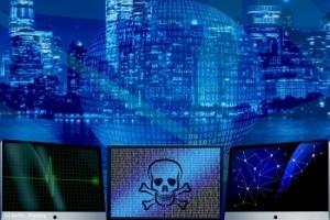 Les cybercriminels ont un faible pour les outils d'administration syst�me