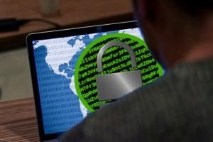 1M$ pour recruter les meilleurs cyberpirates REvil