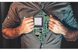 Les ingénieurs pourraient voir leur métier automatisé à hauteur de 53%