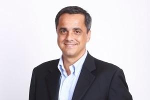Antoine Aguado devient responsable d'Elastic France
