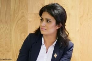 La Cnil tance une députée sur les fichiers de l'Education Nationale