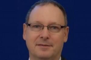 Laurent Voillot nommé RSSI de l'OSIIC