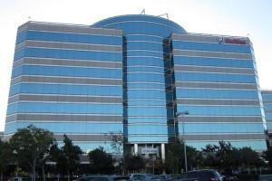 IPO à venir pour McAfee