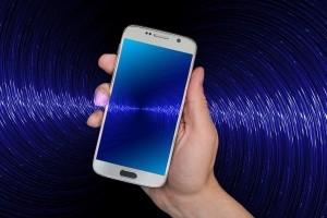 NFC vs. Bluetooth LE : quelle technologie utiliser en entreprise et quand�?