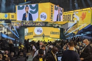 BIG 2020: L'innovation au service de la relance