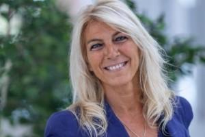 Béatrice Kosowski nommée directrice générale d'IBM France