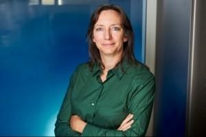 Joanne Deval (DSI groupe, Air Liquide) : « La DSI doit garantir le service au jour le jour et anticiper le futur »