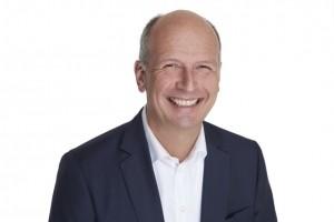 Logiciels bancaires: NEC acquiert le Suisse Avaloq pour 1,9 Md€