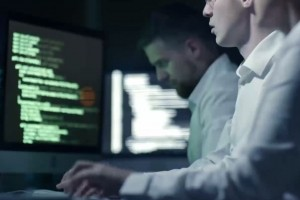 L'Efrei bascule sa Majeure 2 cybers�curit� en distanciel