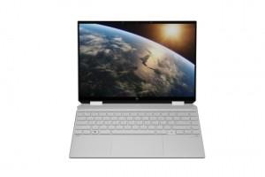 HP Spectre x360 14 : un écran Oled 3:2 et beaucoup d'IA