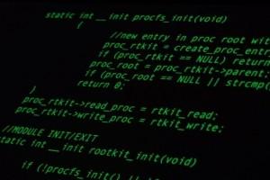 MosaicRegressor, un deuxième dangereux rootkit UEFI découvert