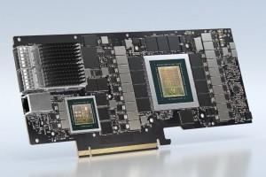 Les armes de Nvidia pour percer dans les datacenters et le HPC