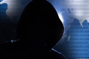 Post Covid-19 : Craintes en hausse de cyberattaques plus dévastatrices