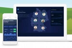 Salesforce arrime l'IA d'Einstein Analytics à Tableau