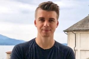 Failles dans HashiCorp Vault : la technique d'exploit décryptée