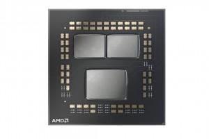 AMD relance la course aux processeurs avec ses Ryzen 5000
